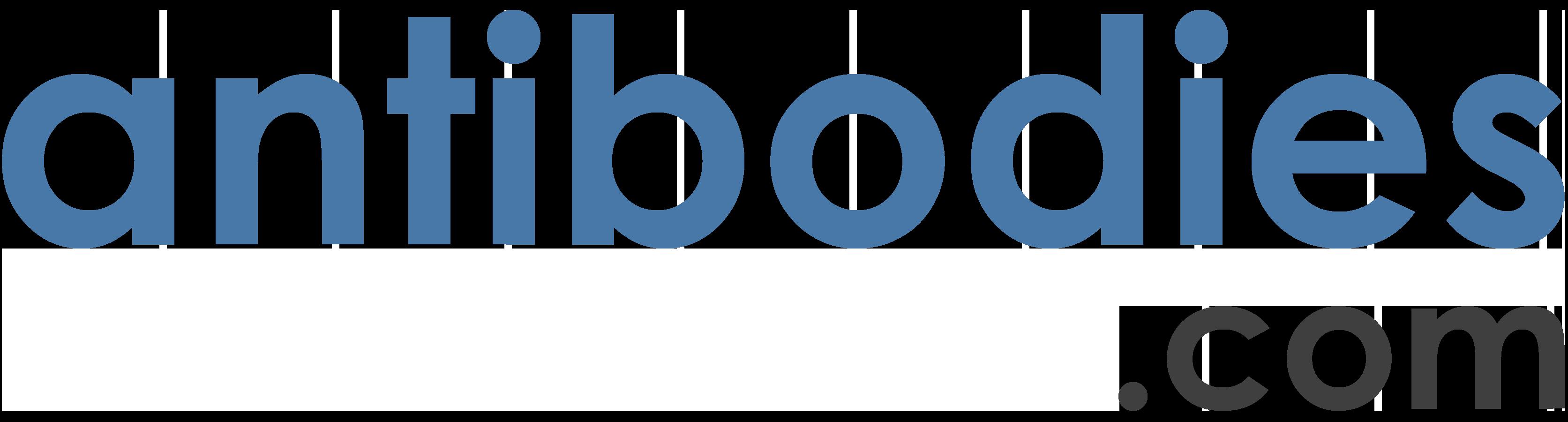 Antibodies.com Logo