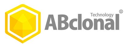 ABclonal - Antibodies.com