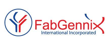 FabGennix - Antibodies.com